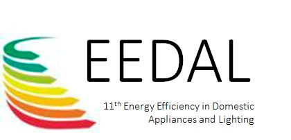 eeadl_logo